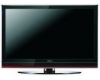KONKA TV 32'' LCD 32QS81U